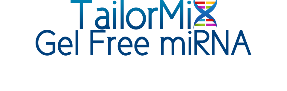 TailorMix_Gel-Free-649x300